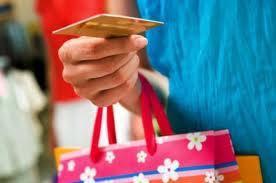 Favorecer las compras impulsivas