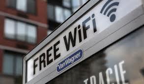 El alcance de Internet  es cada vez mayor
