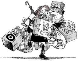 El carrito de la compra