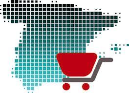 El comercio en internet en España ha crecido en los últimos tiempos