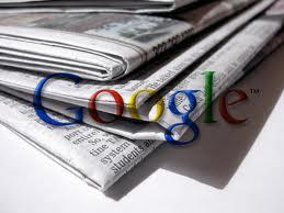 """La """"Google tasa"""""""