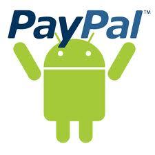 PayPal España