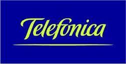 Telefónica ofrecerá el servicio directamente y aplicaciones para que empresas