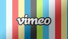Vimeo películas por vía directa