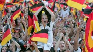 negocios en Alemania