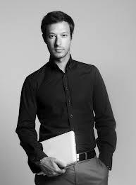 Juan Merodio, experto Redes Sociales